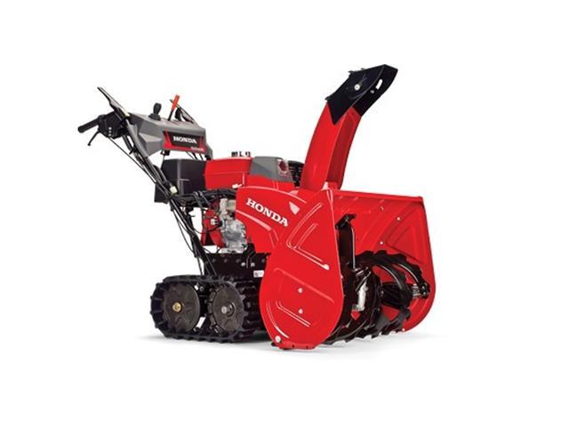 2021 Honda Snow Blower HSS928CTD (Stk: HB-108) in Grande Prairie - Image 1 of 1