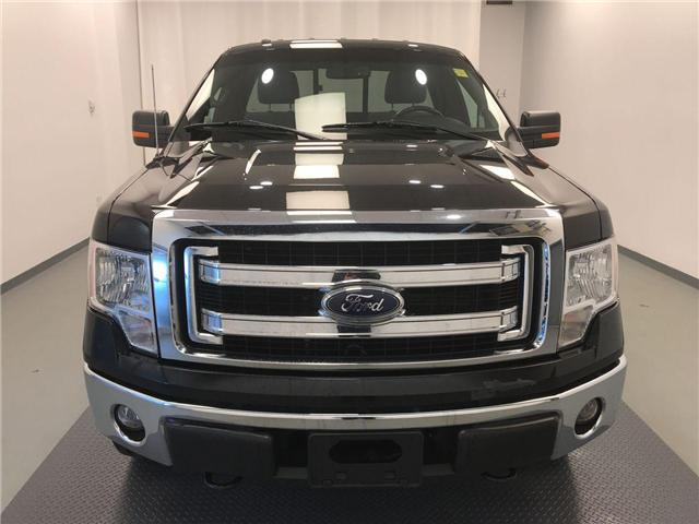 2014 Ford F-150  (Stk: 155567) in Lethbridge - Image 2 of 19