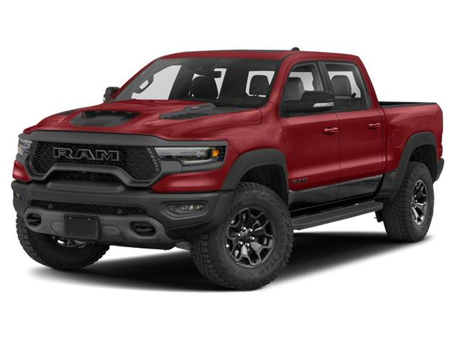 2021 RAM 1500 TRX (Stk: ) in Lindsay - Image 1 of 9