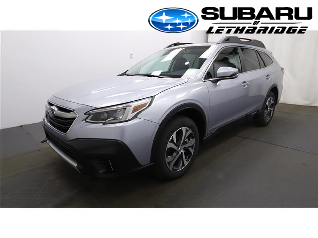 2021 Subaru Outback Limited XT (Stk: 224733) in Lethbridge - Image 1 of 30