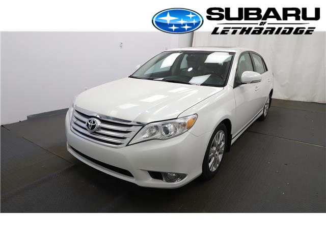2011 Toyota Avalon XLS (Stk: 226862) in Lethbridge - Image 1 of 29