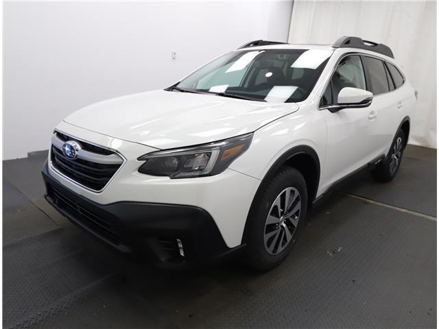 2022 Subaru Outback Touring (Stk: 229062) in Lethbridge - Image 1 of 28