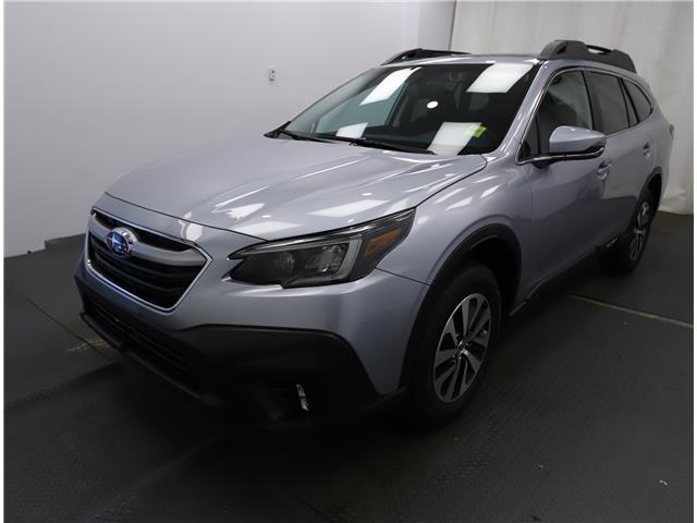 2022 Subaru Outback Touring (Stk: 230572) in Lethbridge - Image 1 of 28