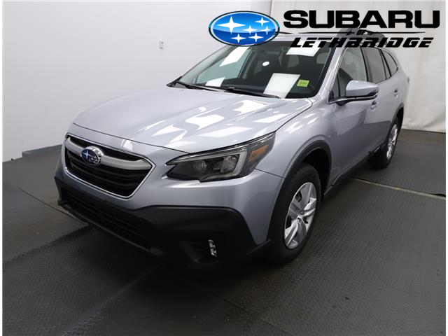 2022 Subaru Outback Convenience (Stk: 230275) in Lethbridge - Image 1 of 29