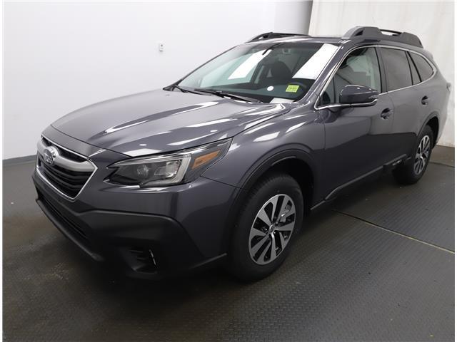 2022 Subaru Outback Touring (Stk: 231302) in Lethbridge - Image 1 of 27