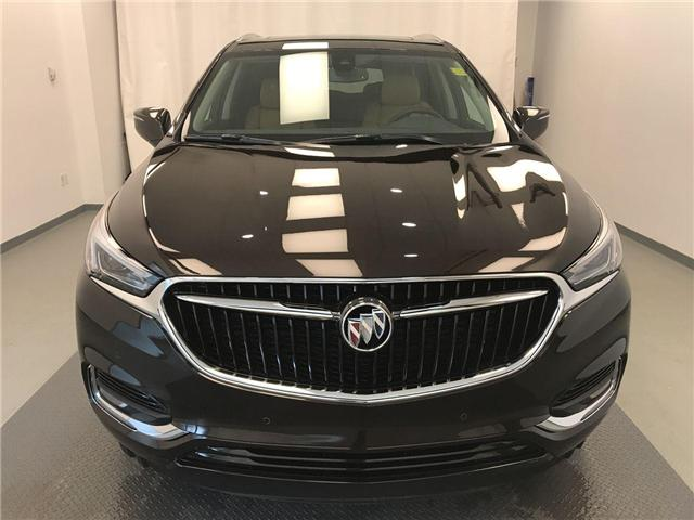 2018 Buick Enclave Premium (Stk: 191089) in Lethbridge - Image 2 of 19