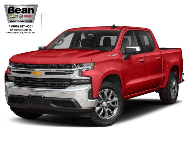2021 Chevrolet Silverado 1500 High Country (Stk: 26943) in Carleton Place - Image 1 of 9