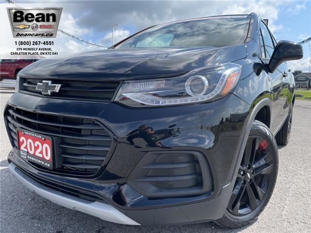 2020 Chevrolet Trax LT (Stk: 26280) in Carleton Place - Image 1 of 23