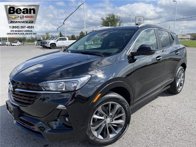 2022 Buick Encore GX Preferred (Stk: 37963) in Carleton Place - Image 1 of 22