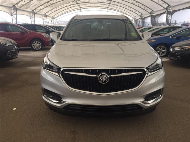 2018 Buick Enclave Essence (Stk: 162358) in AIRDRIE - Image 2 of 26