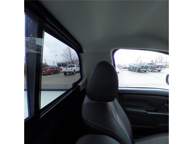 2017 Nissan Titan S (Stk: A6555) in Hamilton - Image 25 of 25