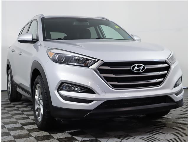 2016 Hyundai Tucson Premium (Stk: 210595C) in Fredericton - Image 1 of 22