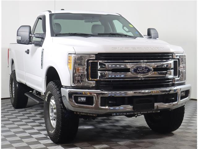 2017 Ford F-250 XLT (Stk: 210423C) in Fredericton - Image 1 of 16