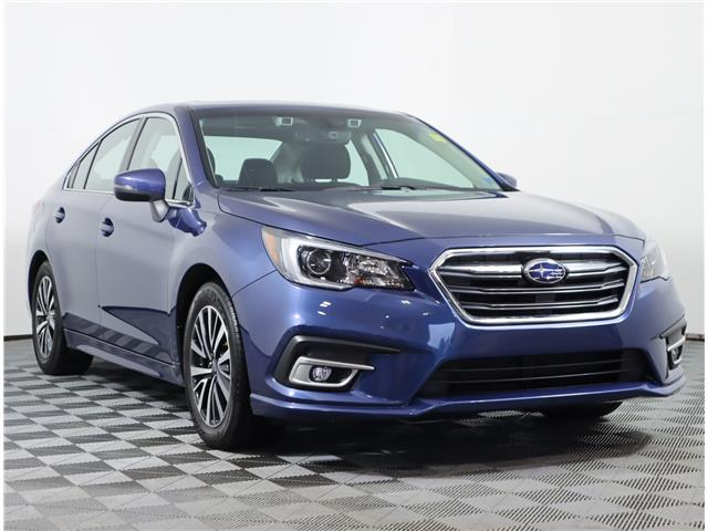 2019 Subaru Legacy 2.5i Touring (Stk: 210719C) in Fredericton - Image 1 of 23