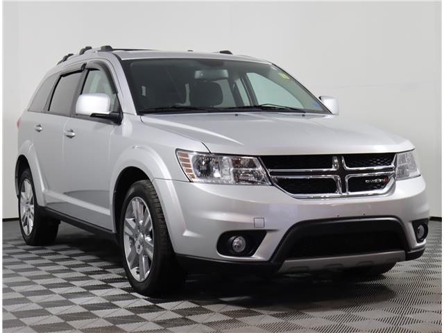 2014 Dodge Journey SXT (Stk: 210724C) in Fredericton - Image 1 of 23