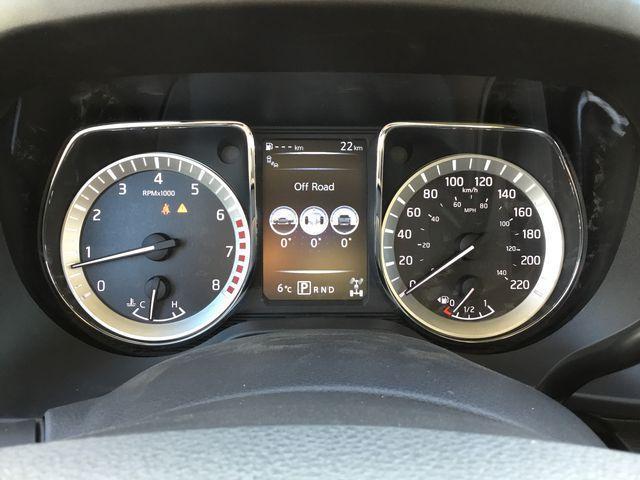 2018 Nissan Titan PRO-4X (Stk: A6736) in Hamilton - Image 16 of 30