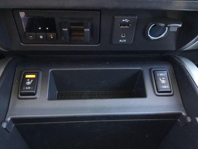 2018 Nissan Titan PRO-4X (Stk: A6736) in Hamilton - Image 25 of 30