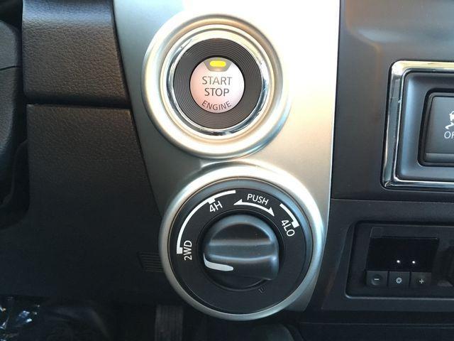 2018 Nissan Titan PRO-4X (Stk: A6736) in Hamilton - Image 26 of 30