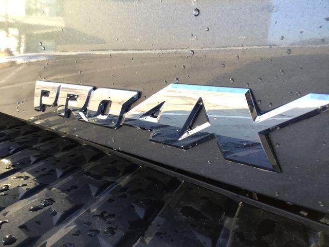 2018 Nissan Titan PRO-4X (Stk: A6736) in Hamilton - Image 29 of 30