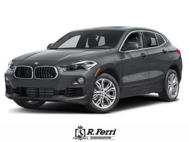 2018 BMW X2 xDrive28i (Stk: 26807) in Woodbridge - Image 1 of 9