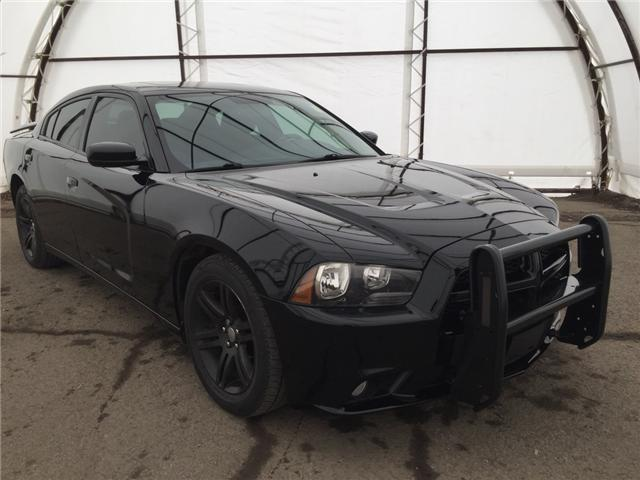 2012 Dodge Charger SXT (Stk: A7983B) in Ottawa - Image 1 of 26