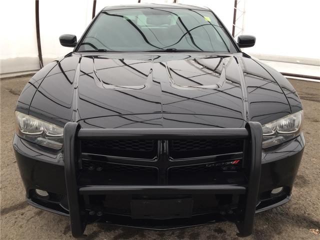2012 Dodge Charger SXT (Stk: A7983B) in Ottawa - Image 2 of 26