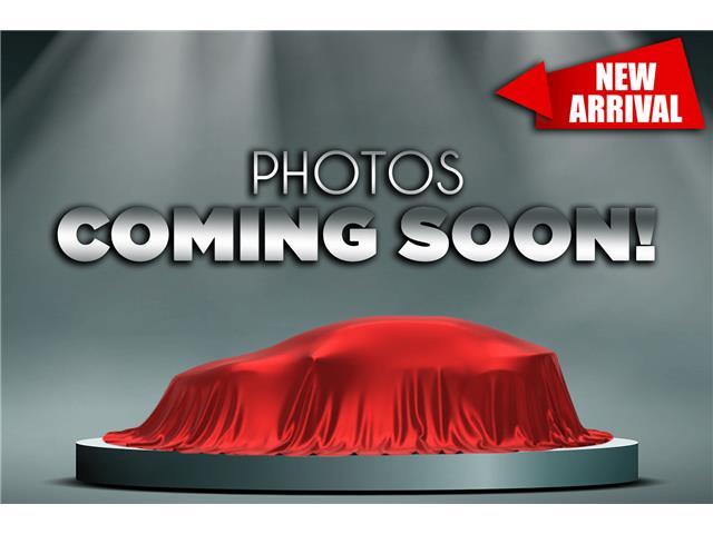 2016 Mazda CX-5 GT (Stk: ST2259) in Calgary - Image 1 of 1