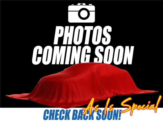 2009 Pontiac G6 SE (Stk: 58808) in London - Image 1 of 1