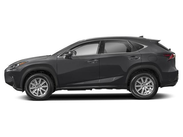 2018 Lexus NX 300 Base (Stk: 171526) in Brampton - Image 2 of 9