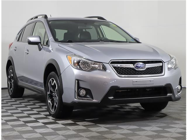 2017 Subaru Crosstrek Limited (Stk: 210716C) in Fredericton - Image 1 of 23
