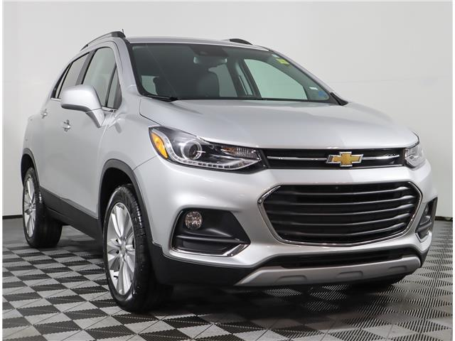 2020 Chevrolet Trax Premier (Stk: 210945A) in Fredericton - Image 1 of 23