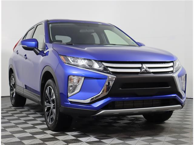 2020 Mitsubishi Eclipse Cross ES (Stk: 210986C) in Fredericton - Image 1 of 22