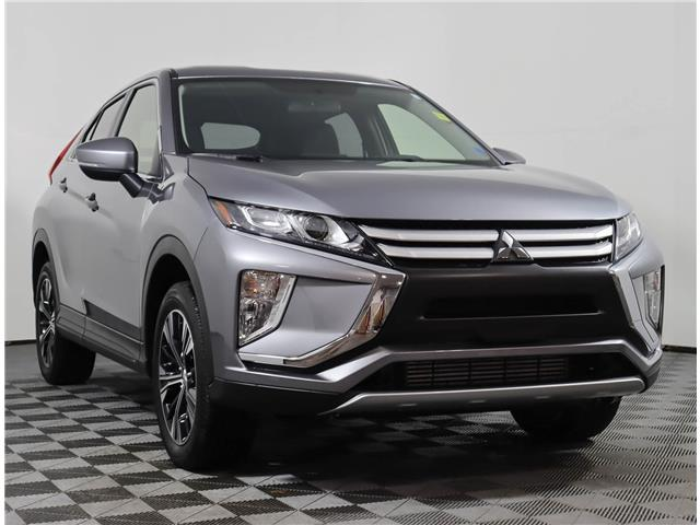 2020 Mitsubishi Eclipse Cross ES (Stk: 210995C) in Fredericton - Image 1 of 21