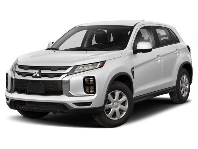 2021 Mitsubishi RVR LE (Stk: 210916N) in Fredericton - Image 1 of 9