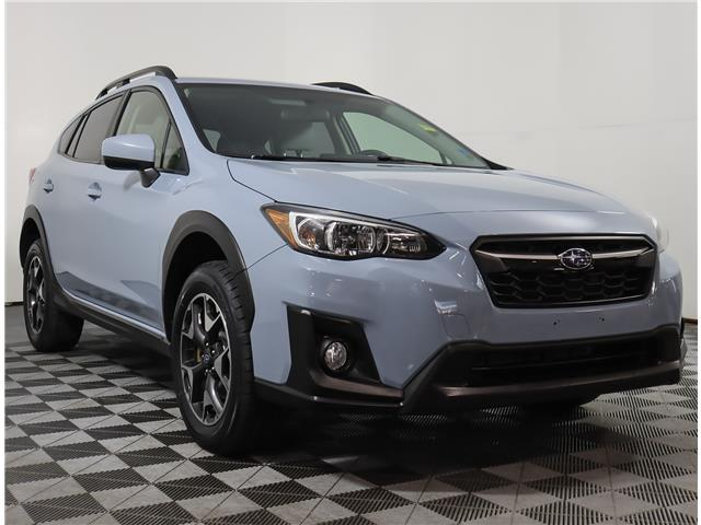 2019 Subaru Crosstrek Touring (Stk: 211036C) in Fredericton - Image 1 of 22