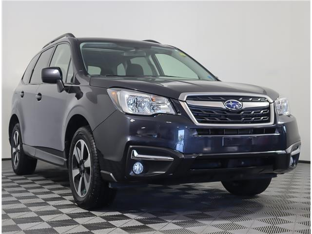 2018 Subaru Forester 2.5i Touring (Stk: 211230C) in Fredericton - Image 1 of 22
