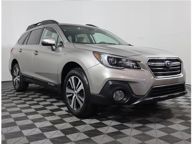2019 Subaru Outback 2.5i Limited (Stk: 211862C) in Fredericton - Image 1 of 23