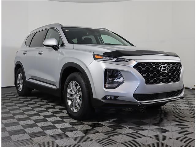 2019 Hyundai Santa Fe Preferred 2.4 (Stk: 220129NA) in Fredericton - Image 1 of 22
