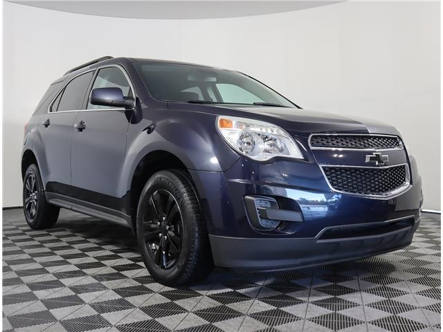 2015 Chevrolet Equinox 1LT (Stk: 201754A) in Fredericton - Image 1 of 22
