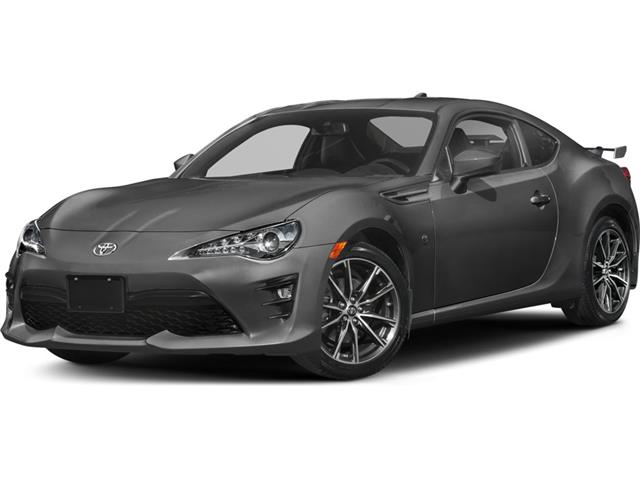 2020 Toyota 86 GT (Stk: 201479) in Markham - Image 1 of 8