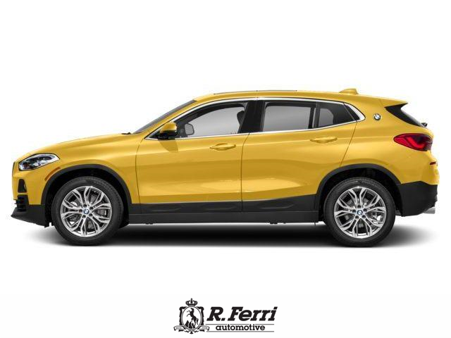 2018 BMW X2 xDrive28i (Stk: 26844) in Woodbridge - Image 2 of 9