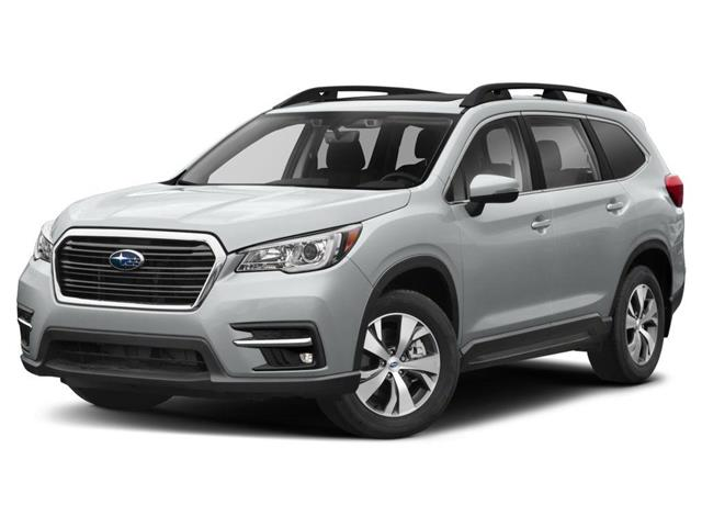 2021 Subaru Ascent Touring (Stk: SUB2690) in Charlottetown - Image 1 of 9