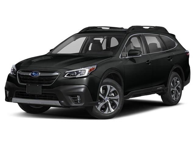 2021 Subaru Outback Limited (Stk: SUB2696T) in Charlottetown - Image 1 of 9