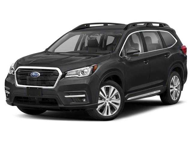 2021 Subaru Ascent Limited (Stk: SUB2727) in Charlottetown - Image 1 of 9