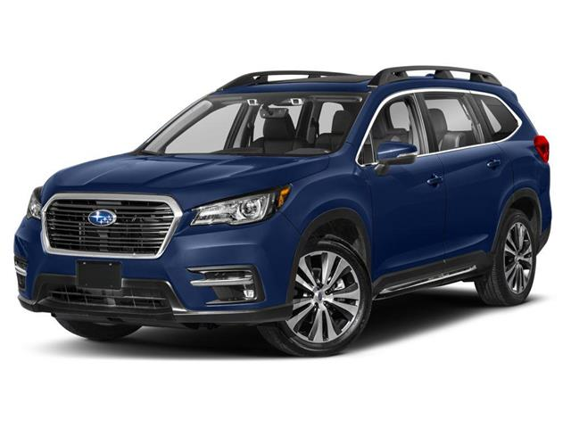 2021 Subaru Ascent Limited (Stk: SUB2744) in Charlottetown - Image 1 of 9