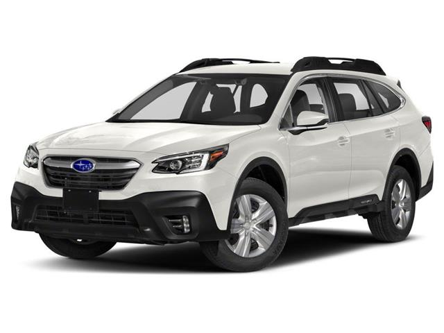 2021 Subaru Outback Convenience (Stk: SUB2767) in Charlottetown - Image 1 of 9