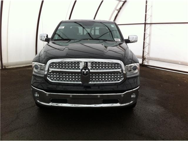 2018 RAM 1500 Laramie (Stk: 180236) in Ottawa - Image 2 of 23