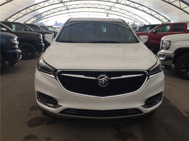 2018 Buick Enclave Premium (Stk: 159026) in AIRDRIE - Image 2 of 22