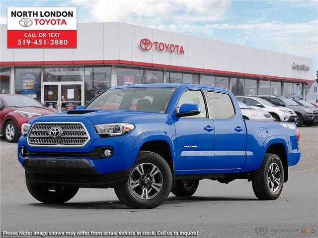 details offer call get less to now lease toyota current tacoma