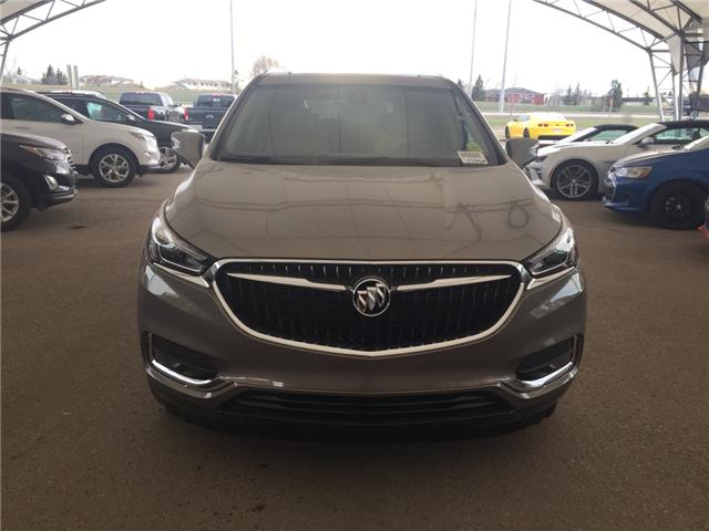 2018 Buick Enclave Premium (Stk: 163547) in AIRDRIE - Image 2 of 28